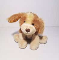 Cute Ganz Webkinz Cocker Spaniel Plush HS011 NO Code EXCELLENT CONDITION  EUC