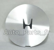 4  Caches Jante moyeux Centre roue- Honda Accord 1990-1997 CD4 CD5 159/163/170mm