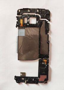 100% originale NFC Wireless cable Altoparlante Antenna  Samsung S7 Edge G935F