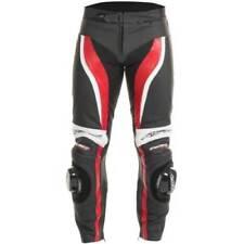Pantalon de course, sport pour motocyclette Homme