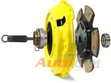 AUTOCOM Stage 2 Clutch Kit 381-63002 Fiat 124 Spider 131 Brava