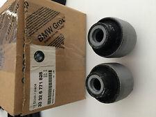 BMW 2 x  Onderdeel 33326771828 (Silent-bloc) E36 E46 E83 E85 E86 E89 Z1