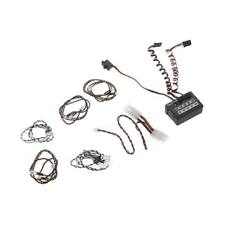 Axial NVS Night Visions System LED Light Set AX24251