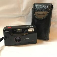 Panasonic C-425AF Compact 35mm Film Camera