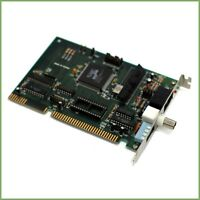 Unbranded arcnet 4 extended isa & warranty