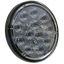 WHELEN PARMETHEUS PLUS LED REPLACEMENT 28V TAXI LIGHT - PAR 36