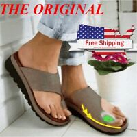 30% OFF - Women Comfy  Sandal Shoes -FREE SHIPPING-Bunion Corrector