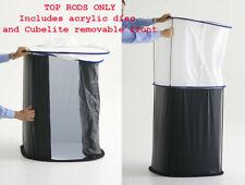 Cubelite by Lastolite 100cm Studio Cubelite - Missing Base Rods & Film