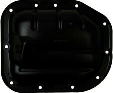 Engine Oil Pan-MTC WD Express 040 51022 673