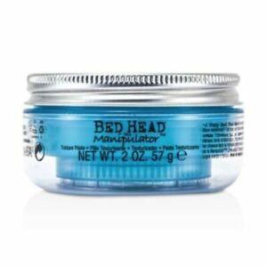 Tigi Bed Head Manipulator Texture Paste 57ml