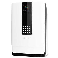 Hathaspace HSP001 Smart True HEPA Air Purifier - White