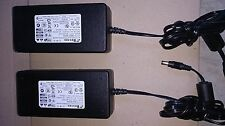 1x HP C9930-80004 32VDC 2.5A AC Adapter for ScanJet 8200/8250/8290 Scanner