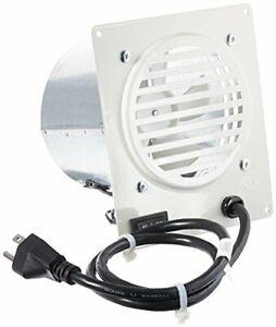 Mr. Heater, Inc. F299200 Mr. Heater Corporation Vent Free Blower Fan Kit Up To