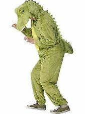 Polyester Complete Outfit Animals & Nature Costumes for Men