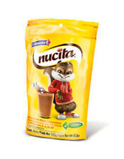***FREE SHIPPING***   NUCITA INSTANT DRINK CHOCOLATE