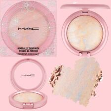 """💯AUTHENTIC MINERALIZE SKINFINISH """"LIGHTSCAPADE"""" Petal Power LE SOLD OUT!"""