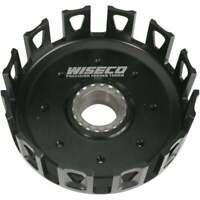 Wiseco Motocross MX Bike Clutch Basket - Honda CRF450R 2009-13