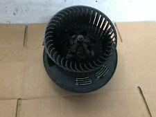 BMW E90 E84 328I 335I 128I 135I X1 AIR CONDITION AC A/C HEATER BLOWER MOTOR FAN
