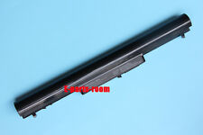 VK04 Genu Battery for HP Pavilion Sleekbook 14 15  695192-001 HSTNN-YB4D H4Q45A