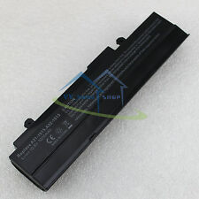 6Cell Battery for Asus Eee PC 1011 1015BX 1016P VX6S A31-1015 A32-1015 AL32-1015