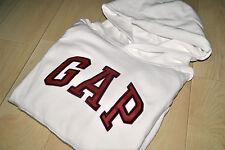 Gap Damen-Kapuzenpullover mit Motiv