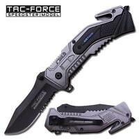 Vintage Camillus Usa 4 Blade Pocket Knife Folding Camp Us