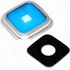 Funda para Samsung Galaxy J5 Cinturon cuero negra 2c2