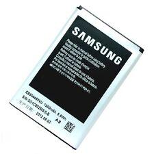 BATTERIA ORIGINALE SAMSUNG EB504465VU/VA PER I5800 Galaxy