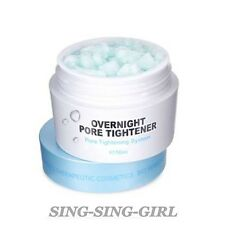BRTC Overnight Pore Tightener 50ml sing-sing-girl