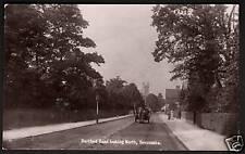 Sevenoaks. Dartford Road looking North by J. Salmon, S~
