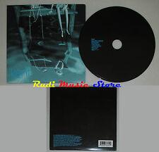 CD Singolo KENT Den doda vinkeln EU RCA 82876 72325 2 mc dvd  (S1)