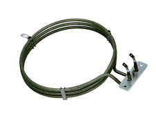 GENUINE COOKE & LEWIS CLEF3SS-C FAN OVEN ELEMENT