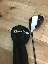taylormade m2  10.5 Degree driver 2016