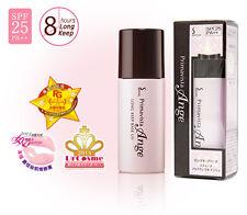 [SOFINA] Primavista Ange 8hr Long Keep Base UV Makeup Primer SPF25 PA++ 25ml NEW