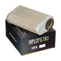 FILTRE AIR HIFLOFILTRO HFA1929 Honda CBF1000 F/FA-B,C,D,E,F,G 2011 < 2016