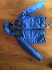 Boy's North Face Perrito Jacket