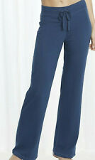 New Women Casual Yoga Lounge Pants Cotton/Spandex ~ S - XL