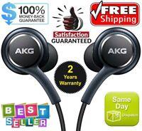 OEM AKG Earphones Headphones Headset Ear Buds EO-IG955 For Samsung S9 S8+ Note 8