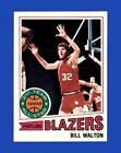 1977-78 Topps Basketball Cards 67