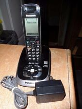 Panasonic Kx-Tg7531 Home Phone System 1 Handset DECT6.0