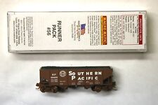Mtl Micro-Trains 56340 Southern Pacific Sp various #s