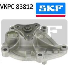 SKF Wasserpumpe Wapu BMW CITROËN MINI PEUGEOT VKPC83812