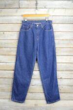 30 Levi's Damen-Jeans