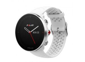 Polar Vantage M Multi Sport GPS Watch Small & Large (Various Colors)   Authentic