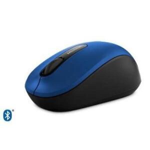 Microsoft Bluetooth Mobile Mouse 3600 (pn7-00021) (pn700021)