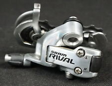 SRAM RIVAL rd read derailleur SHORT CAGE 10-speed force red apex