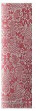 Tessitura Pardi Table cloth - Botticelli Design - 240cmX170cm NEW Made in Italy