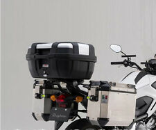 Givi PL1111CAM Saddlebag Holder For TREKKER OUTBACK CASES- Honda NC700/750X