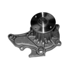Engine Water Pump-FI Hytec 224036