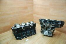 BMW K1200 S 0581 04-08 Motorblock mit Kolben 204-054